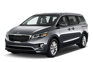 Rent A Car In Cbx Cross Border Xpress San Diego Mex Rent