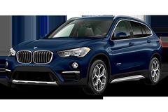 BMW X1 o Similar