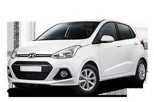Hyundai i10 o Similar