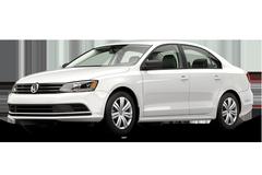 Volkswagen Jetta o Similar